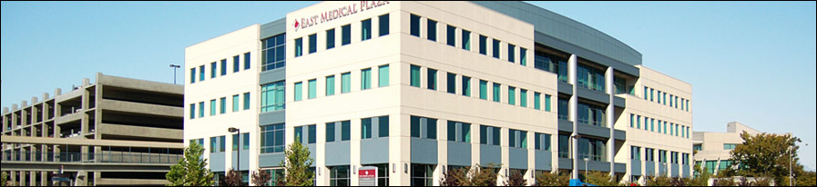 CMC Medical Office Building